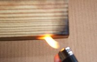 Fire retardant chemical for wood and textiles egypt