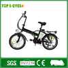 TOP/OEM 250w cheap electric bike motor bike EN15194