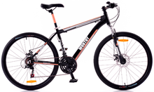 26inch 21speed full suspension mountainbike bicicletas mountain bike for sale