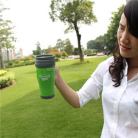 Hot sale reusable PP high quality plastic cup
