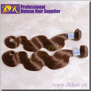 Grade 6A Top Selling Brazilian Remy Hair Famous Hair Prices