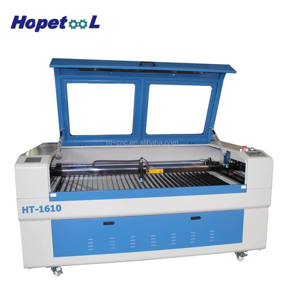 High cost performance laser cutter laser <strong>cutting</strong> and engraving machine