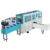 Automatic office a4 copy paper making machine/paper making machine Price