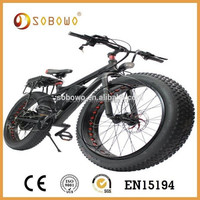 2015 NEW Chinese ebike cheap electric scooter off road