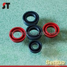 EPDM Peroxide Cured Molded Rubber Parts