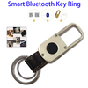 Smart Wireless Anti-lost Alarm Bluetooth Keychain Remote Control Key Finder Tracker fits for Android, for IOS