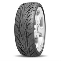 S800 pattern 245/35ZR19XL BCT UHP Tire