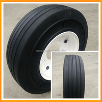 new Chinese passenger cars 195 70 14 4.00-8 solid rubber tyres importers prices