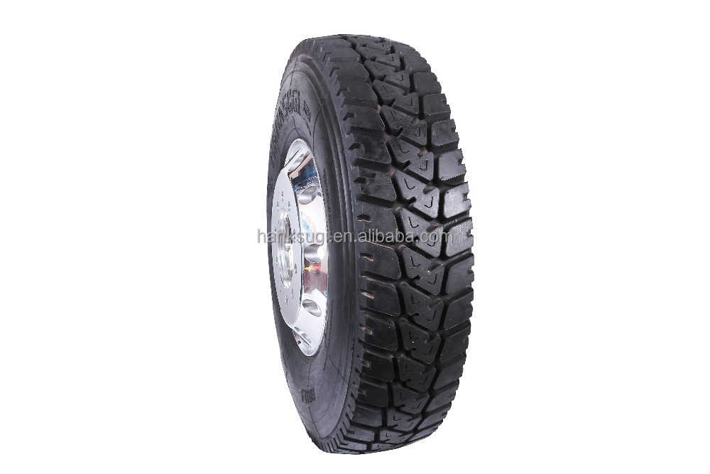 Truck,Bus and Trailer tyres,Heavy duty truck tyre 11R24.5