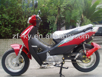 2015 CHEAP BEST SELLING BRASIL 110CC CUB MOTORCYCLE ZF110-2