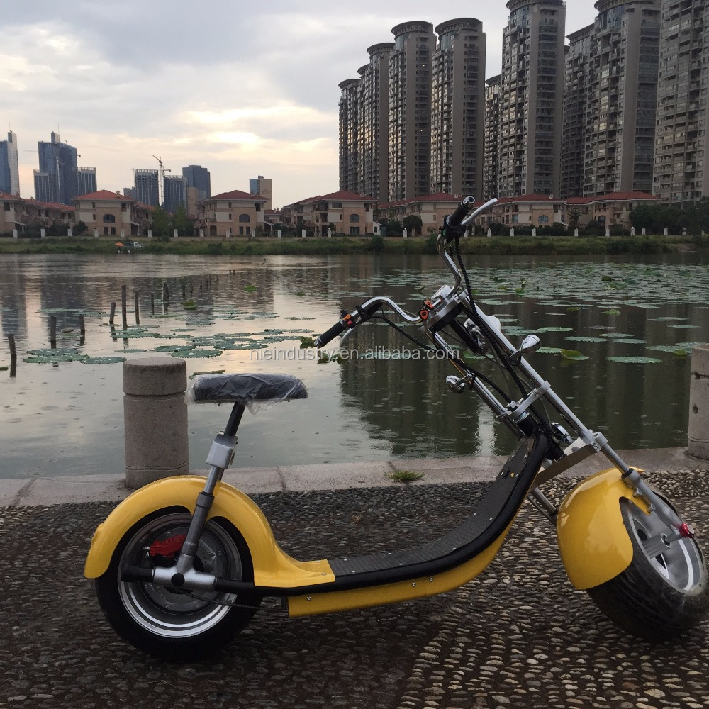 2017 New Best selling Electric Motorcycle for rent