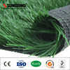 low price football artificial grass for outdoor playground