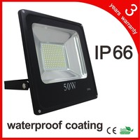 Buy Best Price High Power 10000 Lumens Outdoor 200w LED Floodlight ...