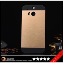 wholesale New designer mobile cell phone cases for galaxy s5
