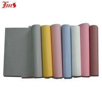 High Temperature Application Electrical insulation Silicone Fiberglass Fabric Material