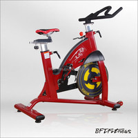 Commercial Spinning Bike,Magnetic Spin Bike