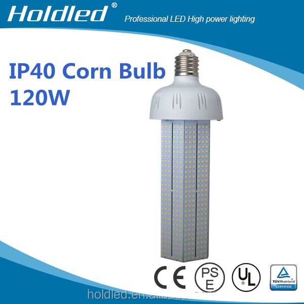 Best selling products in america led corn light 120W with 360 degree beam angle E40 Base
