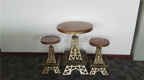Furniture Wooden Dining Table And Chairs Buy Cheap Dining Table