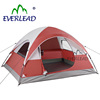 Ultra Light Backpacking Tents Camping Outdoor Tents