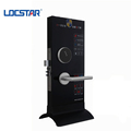 LS8202 Locstar Electronic Hotel Key Card Door Lock