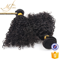 Large stock 7a kinky curly human hair lace frontal piece