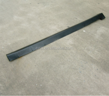 car door skirt / auto spare parts for Chery A5/A21
