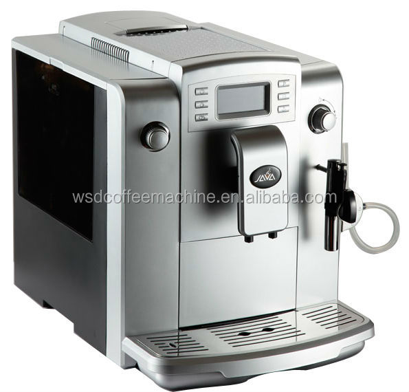 Selling Stable Germany Italy Coffee Making Equipment