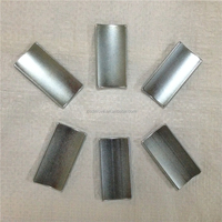 Best Quality Assurance China N50 Neodymium Magnets Arc