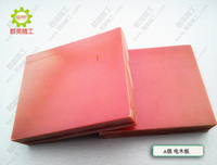 3021 grade A insulation bakelite sheet board