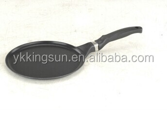 China Custom special frying pans