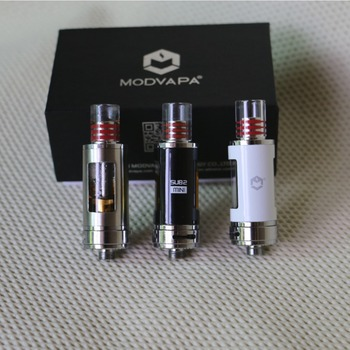 Best vape and atomizers ,match ModvapaVape mod 5-50w atomizer ,big vaporizer e cig products wholesale