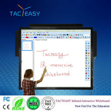 electronic message boards for schools