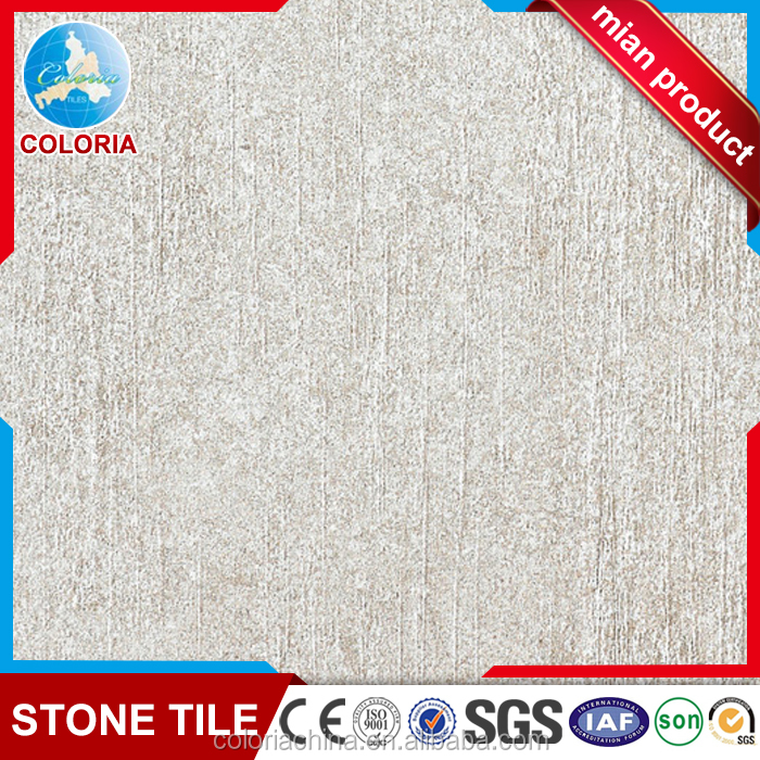 Factory direct supply Acid-Resistant discontinued cheap floor tile in China