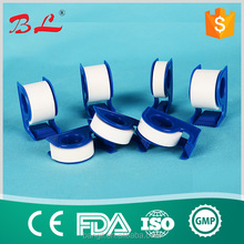 Approved by FDA/ISO/CE Paper Surgical Tape