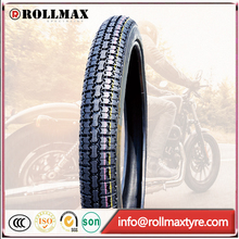 china top brand High quality motorcycle tyre 2.50-17