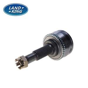 Inner Cv Joint Noise Inner Cv Joint Noise Suppliers And