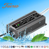 24Vdc CE KC MM ROHS IP66 approved LED Power Driver 60W VA-24060D019