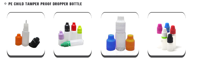 15ml plastic bottle plastic 15ml plastic bottle cap child safety lock