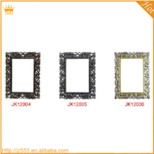 2017 hot new products picture frame manufacturer photo frame