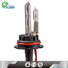 Quality primacy car lighting bulbs driving lamp auto HID light