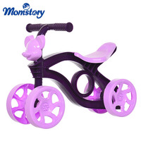 THE NEW BABY BIKE BABY WALKER KIDS BIKE