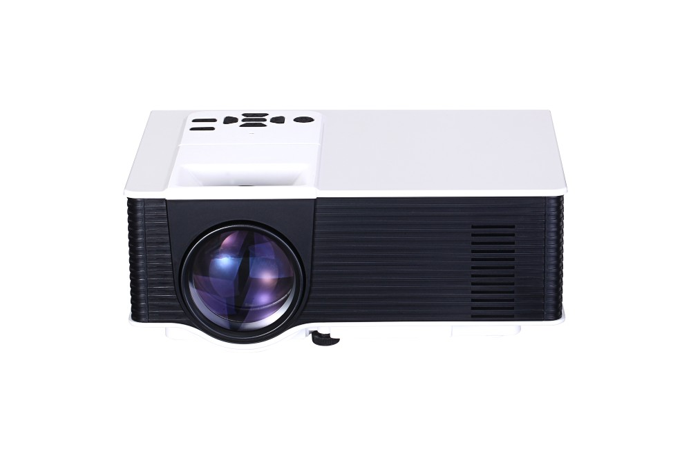 LED 3D Home Cinema Projector 1280 x 768 LCD Digital Video HDMI TV Proyector Beamer Multimedia video Projector
