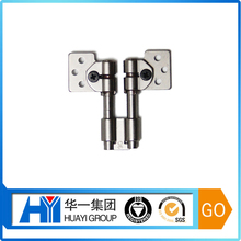 Hinges for notebook and laptop LCD screen for consumer electronics