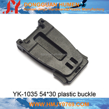 rotate buckle for backpack,plastic bag buckle,bag buckle wholesale