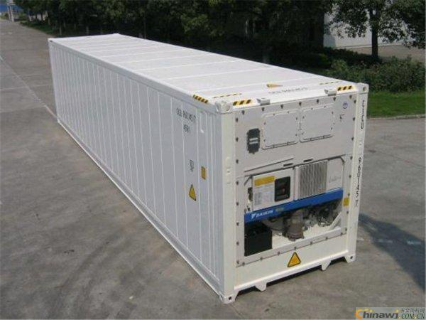 Special/RF container from China/Tianjin/Shenzhen/Shanghai to Djibouti Skype:midy2014