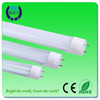 DLC led residential lighting t8 led tube light cUL DLC 15w to 22w 4ft led tube light fixture