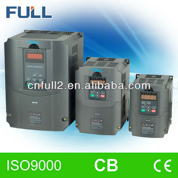 China ac inverter air conditioning