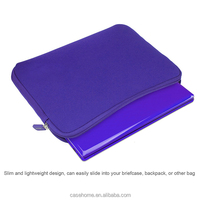 High Quality Good Price Shenzhen Manufacture Of Sleeve Case For Asus Laptop Bag
