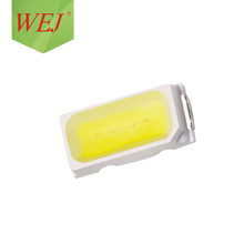 High Lumens Surface Mount Package Type White 3014 SMD Led Diode