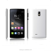 cheap price oem 5 inch android smart mobile phone 1gb +8gb 2mp+5mp 3g android phone